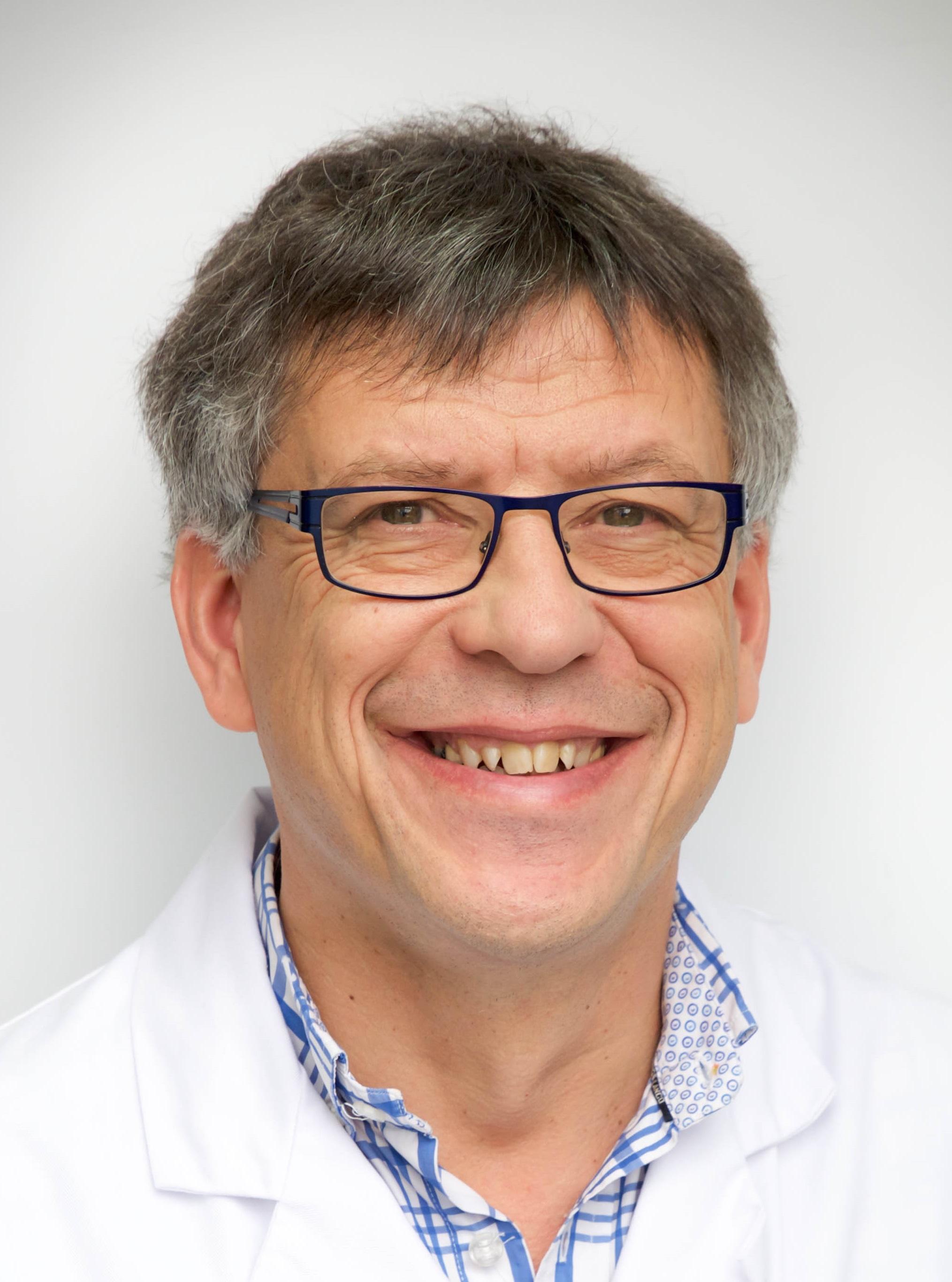 Dr LEMIRE