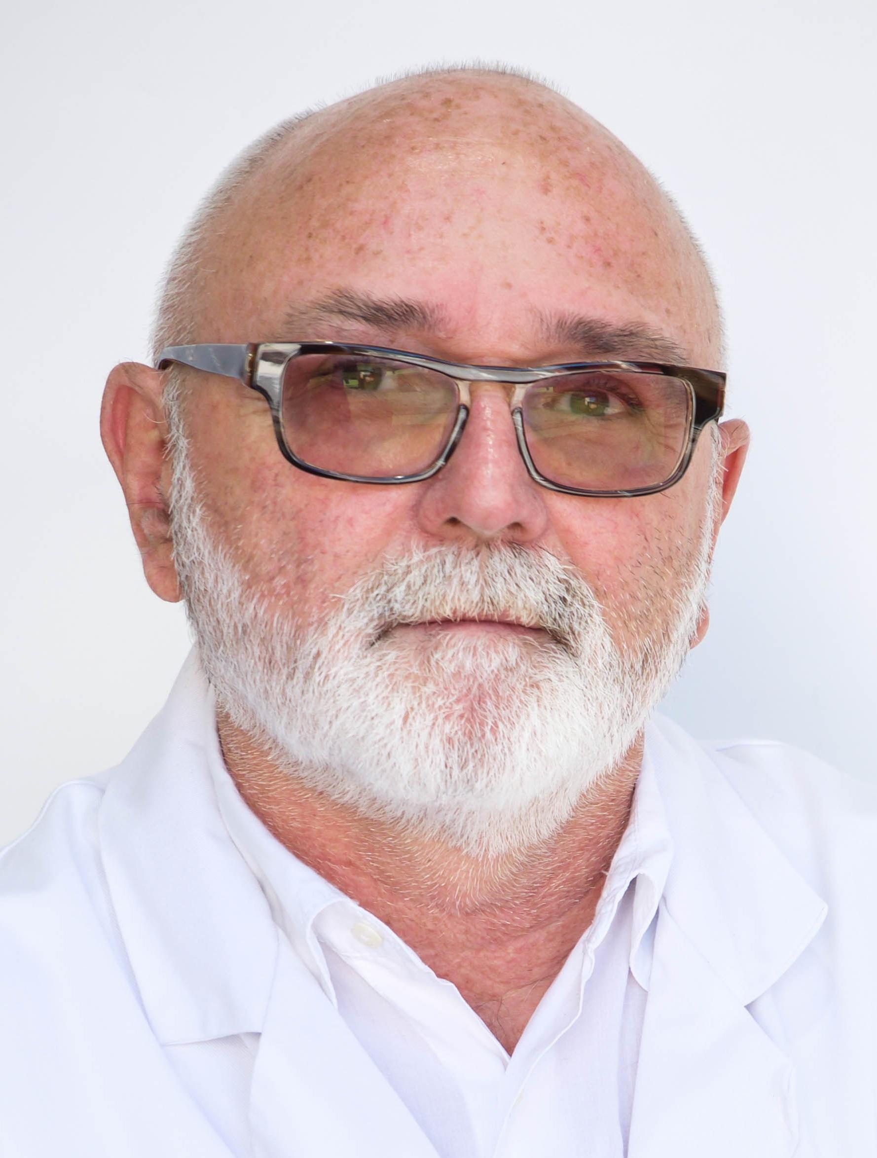 Jean-Paul PASQUIER