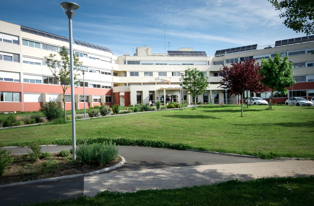 angers-radiologie-centre-clinique-anjou