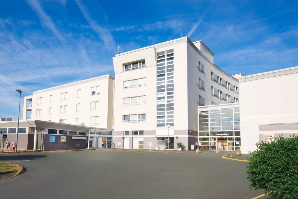angers-radiologie-centre-clinique-st-leonard