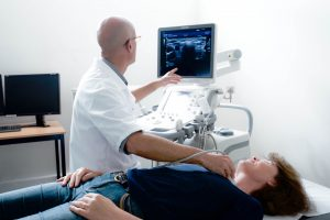 angers-radiologie-gima-echographie